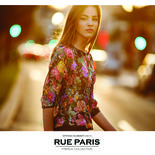 Rue Paris lato 2014_14